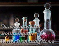 методы анализа полимеров