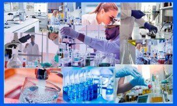 имический анализ ливневых сточных вод на хлориды с хлорид-селективными электродами