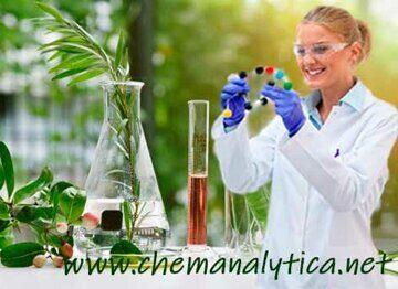 основы зеленой химии