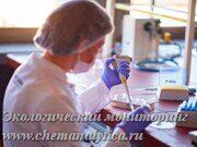 применение метода биологической очистки сточных вод