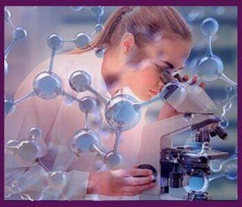 Химический  анализ сточных вод определение свободного активного хлора, монохлорамина и дихлорамина