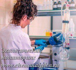 биологические методы очистки воды от сероводорода