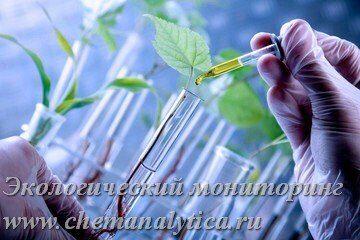 биогумус и плодородие почвы